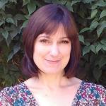 Liz Xifaras