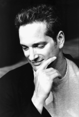 Laurence Klavan
