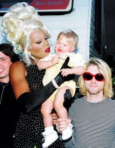 Frances-Bean-Cobain-Rupaul