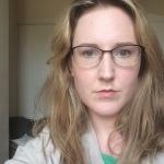 Kate Lunn-Pigula
