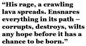 Quote 3